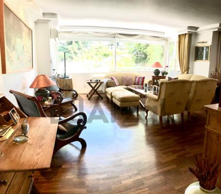 Vivienda de alto standing en venta en la Zona de La Piovera
