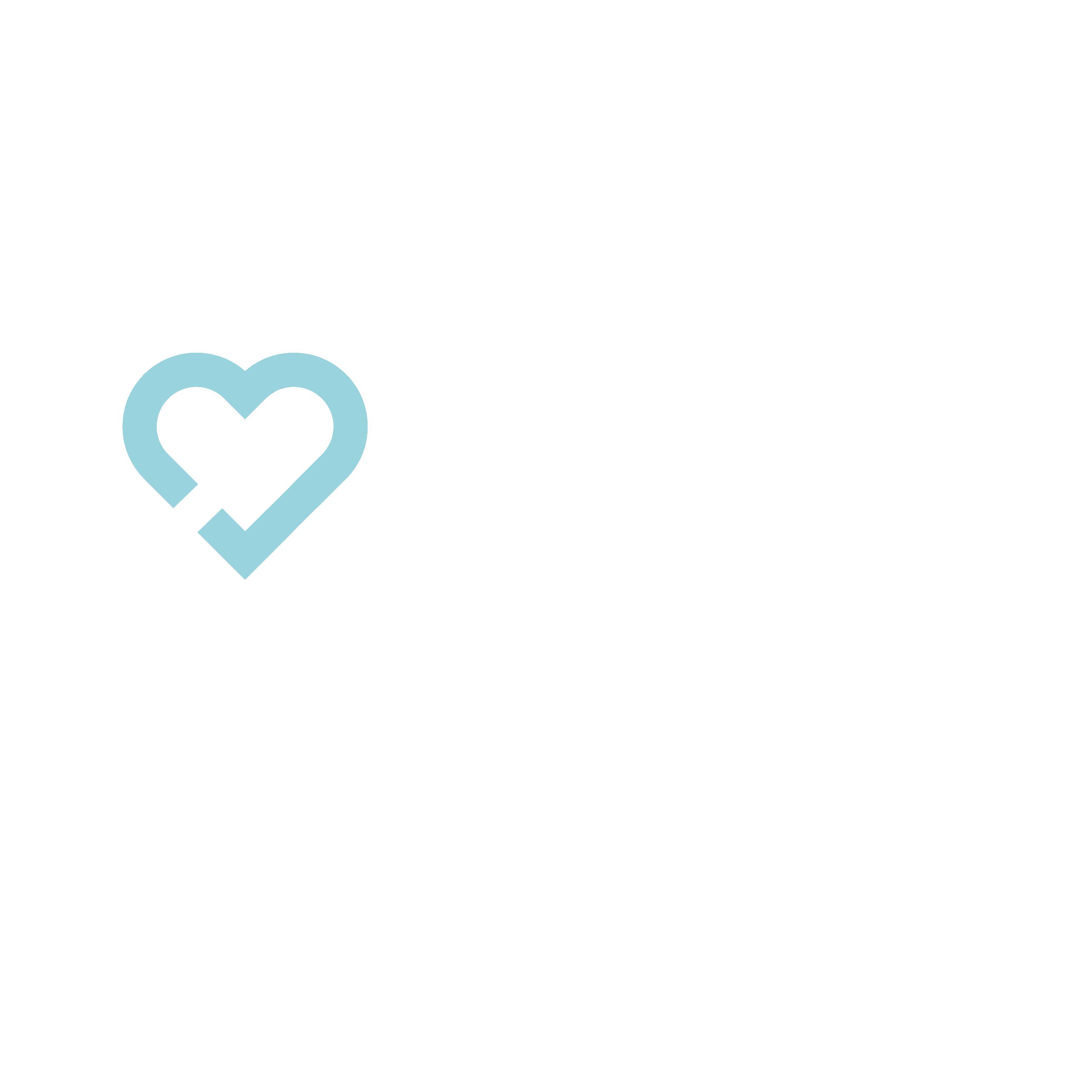 arzal